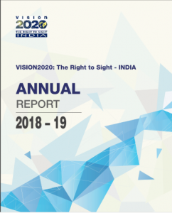 cover annual report 19 -19